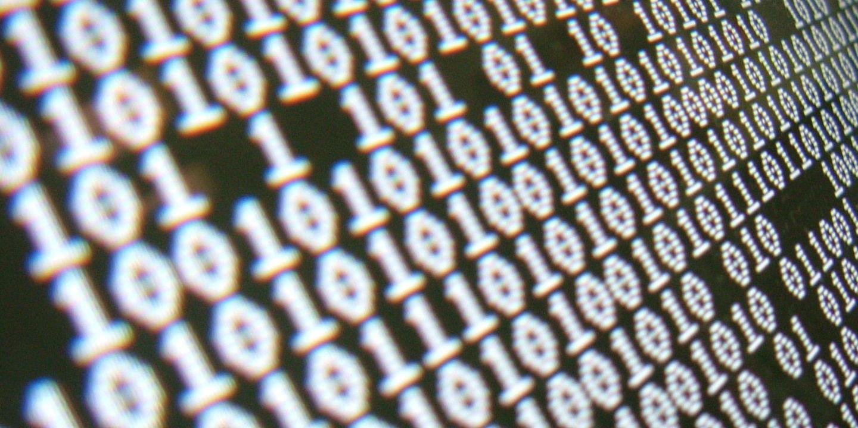 Parsing binary files in Go - Jonathan Petitcolas